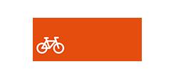 Bike Locks Expert