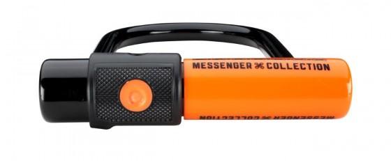 002109_-_messenger_mini_bottom