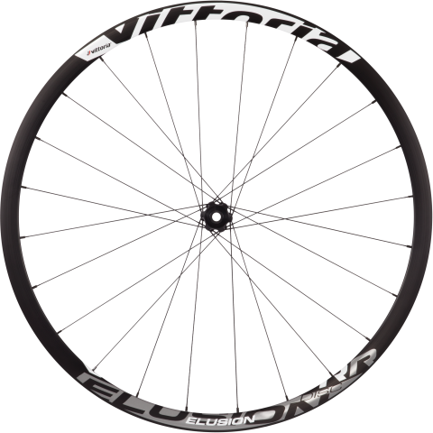 01_Elusion_Disc_700C_Alloy_12_100_12_142_CL_SET_1W1AD2222101SAM_front_lateral