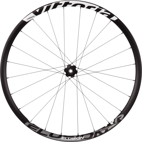 01_Elusion_Disc_700C_Alloy_12_100_12_142_CL_SET_1W1AD2222101SAM_rear_lateral