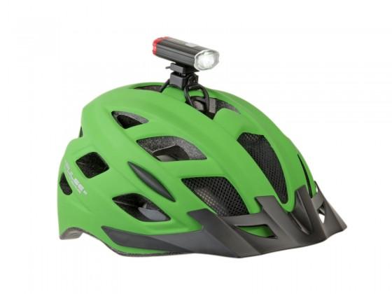 12002705_on_helmet