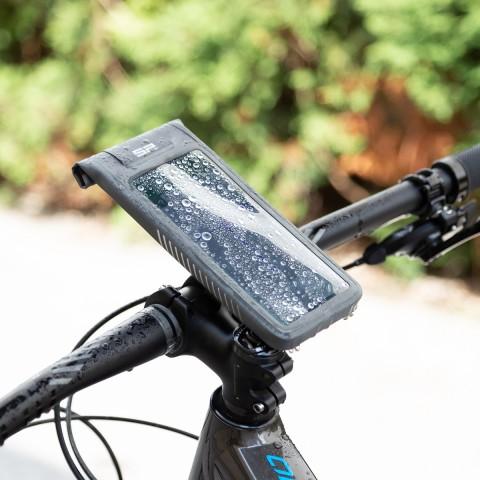 1200x1200_UniversalPhoneCase_mountedRain
