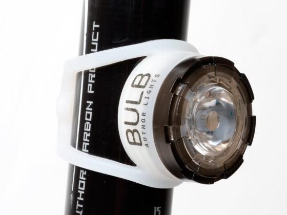 12039155_lampa_bulb