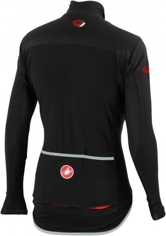 2150_dino3_jacket_back