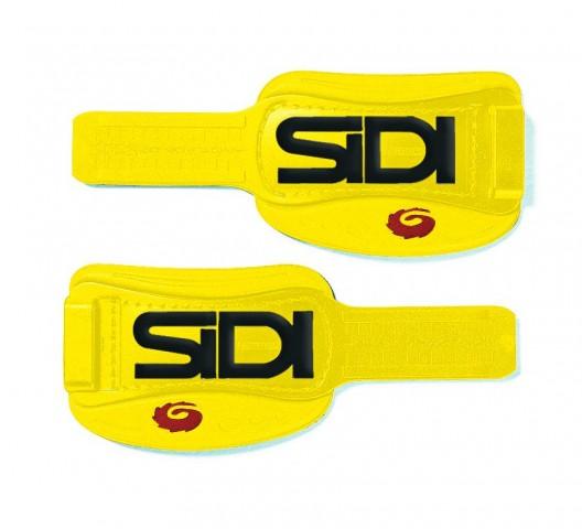 46_29_soft_instep_yellow