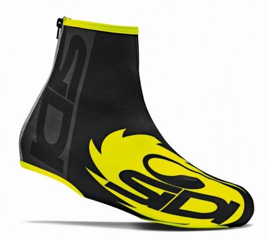 75_tunnelwintercover_yellow