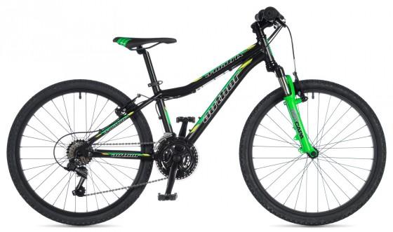 A-Matrix_24_2020_czarno-zielony