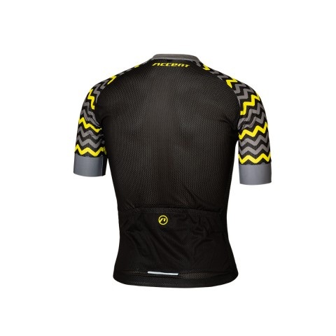ACCENT_jersey-Zigzag_yellow_R