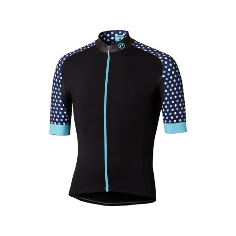 ACCENT_jersey_Dots_F
