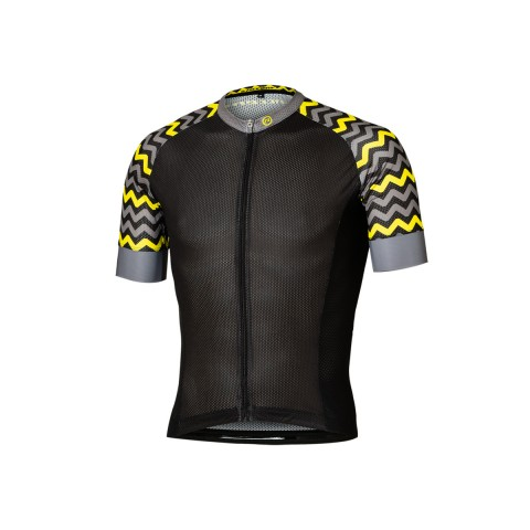 ACCENT_jersey_Zigzag_yellow_F