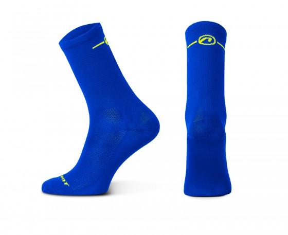 ACC_PURE_LONG_blue-yellowfluo