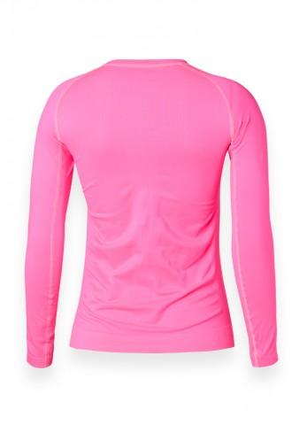 ACC_damski-long_pink_T