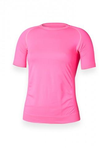 ACC_damski-short_pink_P