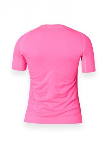 ACC_damski-short_pink_T