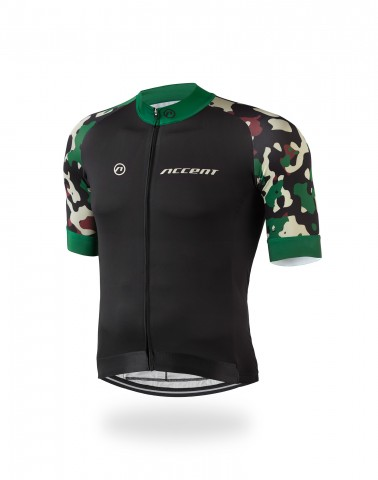 ACC_jersey_Furious_green