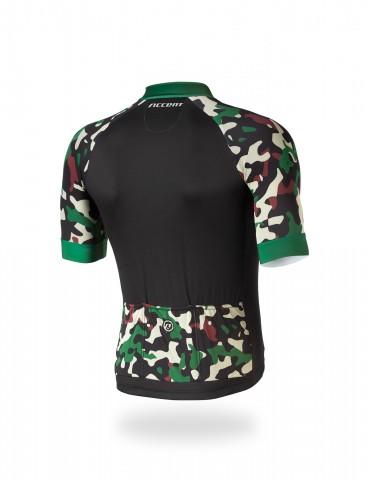 ACC_jersey_Furious_green_b