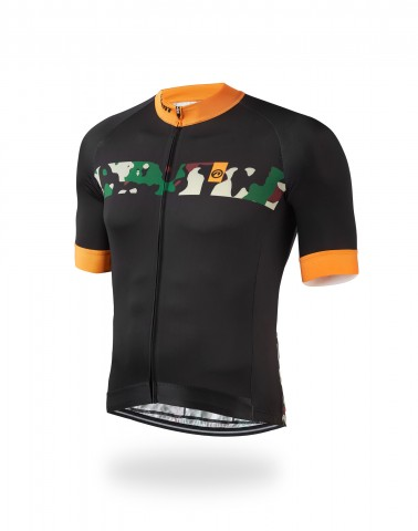 ACC_jersey_Furious_green_orange