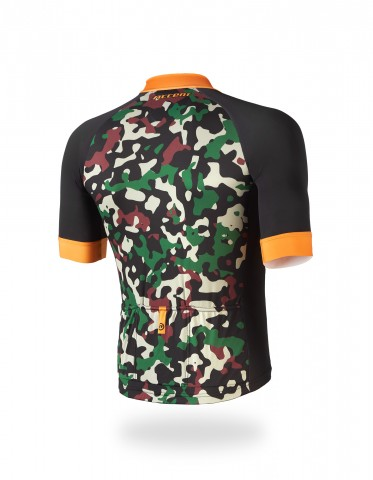ACC_jersey_Furious_green_orange_b
