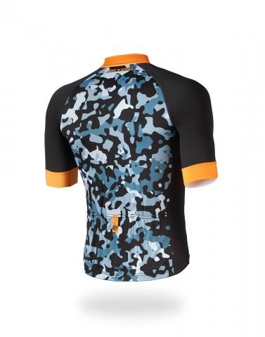ACC_jersey_Furiuos_blue_orange_b
