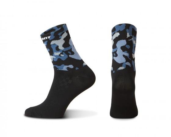 ACC_socks_Furious_blue