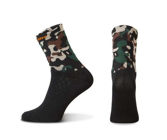 ACC_socks_Furious_green