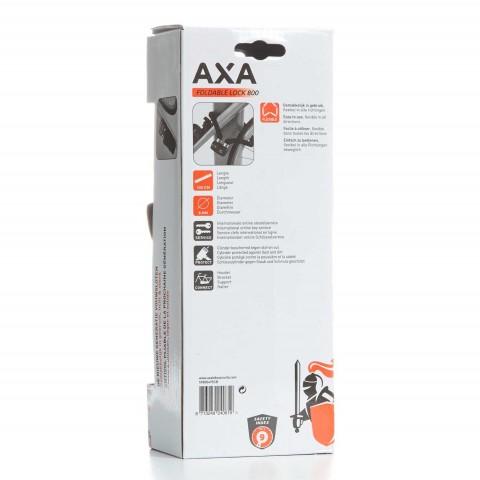AXA_FOLDABLE_800-SERIE_8MM_DARK_GREY-PACKAGING_AXA_FOLDABLE_800-SERIE_8MM_DARK_GREY_017-PACKAGING