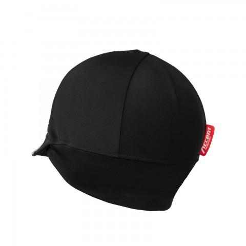 Accent_Cap_Superroubaix_Black_40A2564