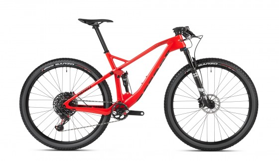 Accent_bikes_MTB-HERO CARBON X01 Eagle1