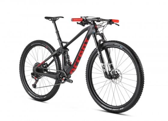 Accent_bikes_MTB_HERO CARBON Team3