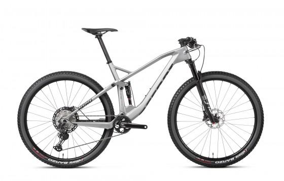 Accent_bikes_MTB_Hero_Carbon_XT_platinum_black_01