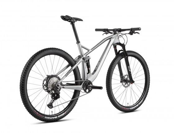 Accent_bikes_MTB_Hero_Carbon_XT_platinum_black_03
