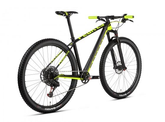 Accent_bikes_MTB_PEAK CARBON X01 Eagle 5