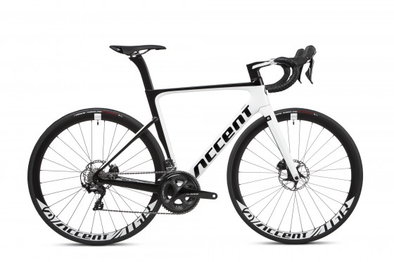 Accent_bikes_Road_Cyclone-Disc_105_pearl-white_01
