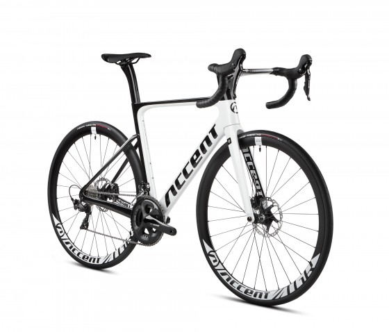 Accent_bikes_Road_Cyclone-Disc_105_pearl-white_02