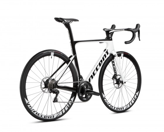 Accent_bikes_Road_Cyclone-Disc_105_pearl-white_03