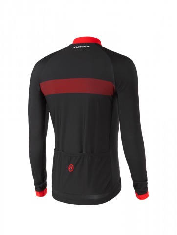 Accent_longsleeve_Vector_black_red_back