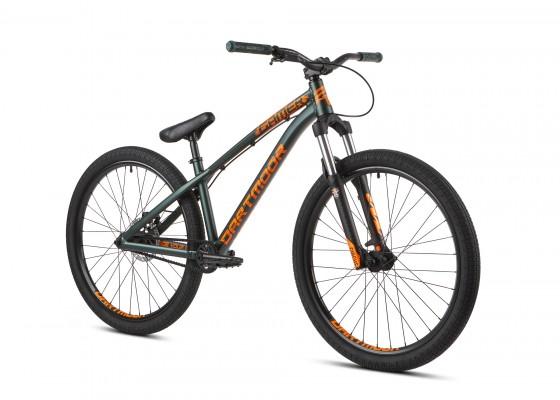 DART-A0570_bike_gamer26_2
