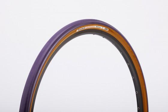 GK_Purple_brown-side