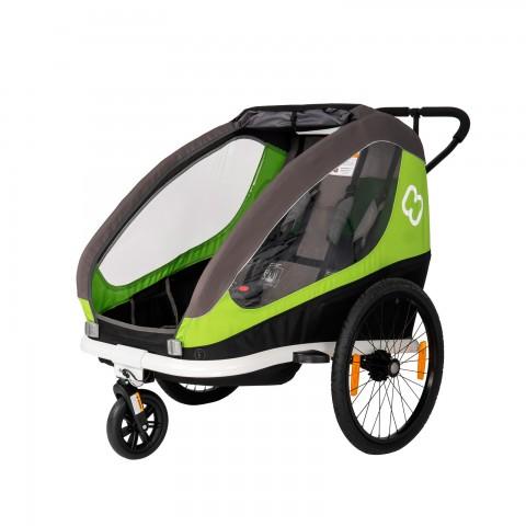 HAM40050-stroller