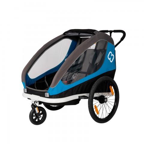 HAM40051-stroller