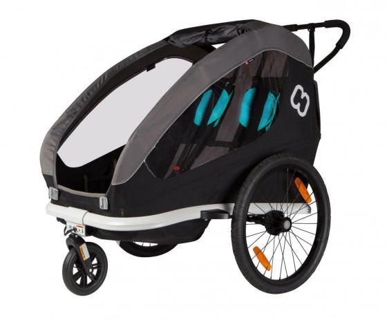 HAM40057 Stroller