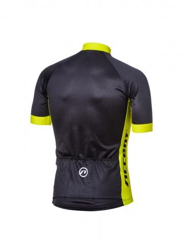 Kamizelka-kolarska-Pro-Team-Power_neon_rear
