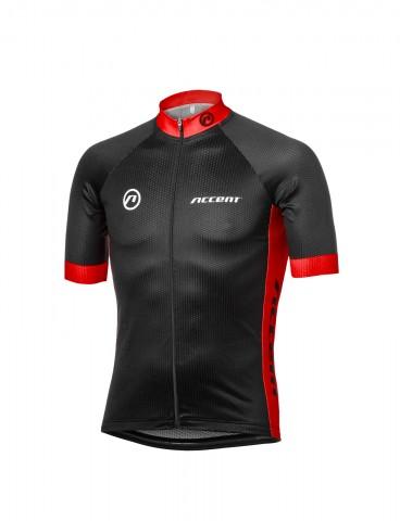 Kamizelka-kolarska-Pro-Team-Power_red_front