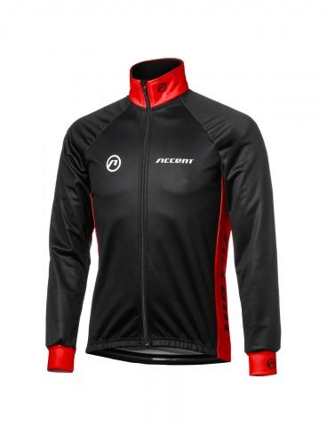 Kurtka-kolarska-Pro-Team_red_front