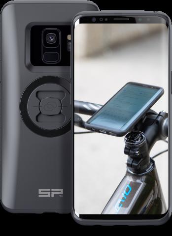 PhoneCaseGalaxyS9_S8_BikeBundle