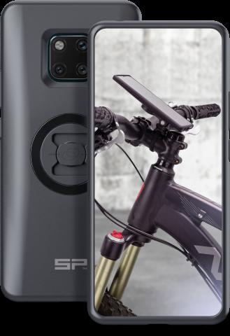 PhoneCase+HuaweiMate20pro_BikeBundle