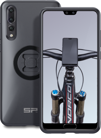 PhoneCase+HuaweiP20Pro_BikeBundle