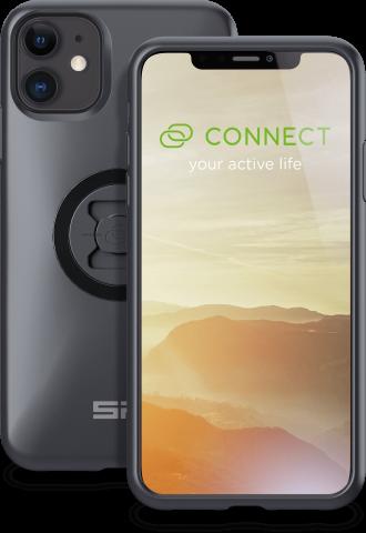 PhoneCase+iPhone11-min