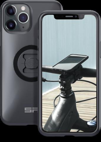 PhoneCase+iPhone11Pro_BikeBundle