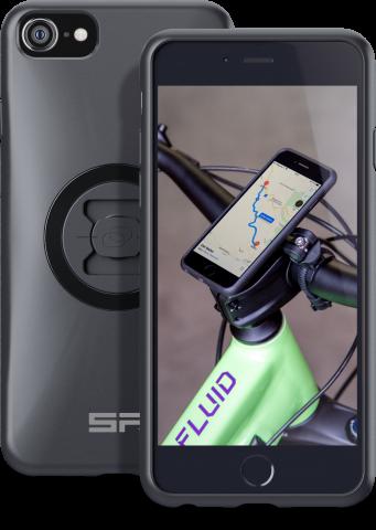 PhoneCase+iPhone8_BikeBundle